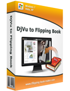 box_djvu_to_flipping_book