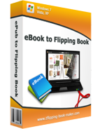 box_ebook_to_flipping_book
