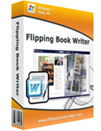 box_flipping_book_writer