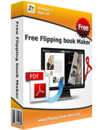 free_flipping_book_maker