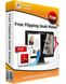 box_free_flipping_book_maker2