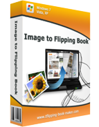 box_image_to_flipping_book