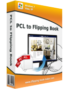 box_pcl_to_flipping_book