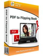 box_pdf_to_flipping_book