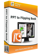 box_ppt_to_flipping_book