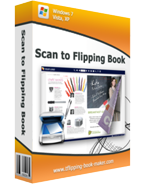 box_scan_to_flipping_book