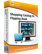 box_shopping_catalog_to_flipping_book