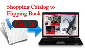 shopping-catalog-to-flipping-book.jpg